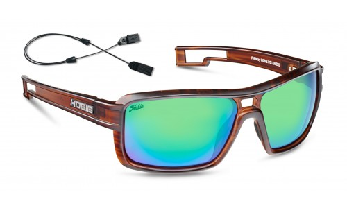 Hobie Sunglasses  phin polarized sunglasses