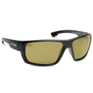 MOJO SATIN BLACK/SIGHTMASTER