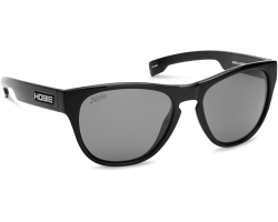 BONDI SHINY BLACK / GREY