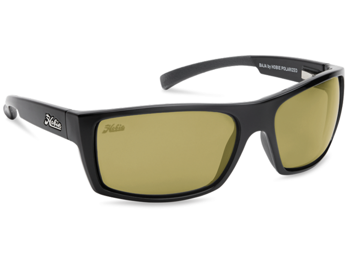 e61f1a5b6d3b Baja Polarized Sunglasses