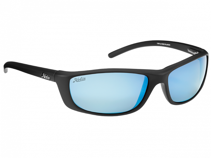6577484840 Cabo Polarized Sunglasses