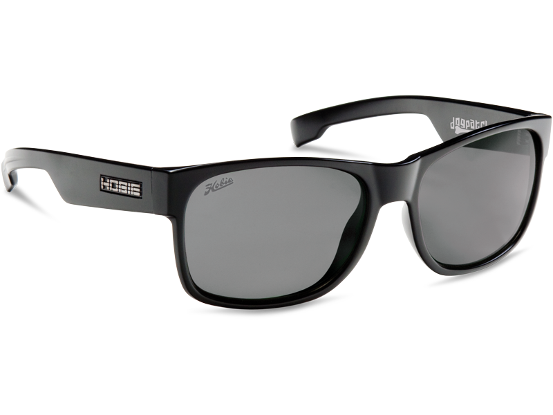 hobie sunglasses  Dogpatch Polarized Sunglasses
