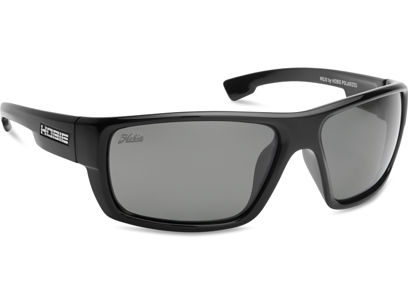 Hobie Sunglasses  hobie polarized sunglasses collections