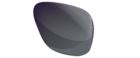 f281b7961f Hobie®Grey lenses provide natural Color perception for a soothing visual  experience.